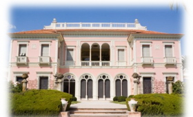 Fassadenimprägnierungen